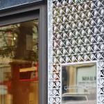 Christian-Louboutin-manhatten-facade-by-metadecor-19-1600x1204
