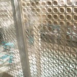 Metadecor-MD-Expanded-Metal-Raqtan-in-Saudi-Arabia-view-inside-out