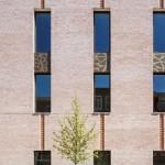 Facade-cladding-MD-Designperforation-Theater-Zuidplein-Kunste (2)