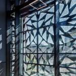 Metadecor-MD-Designperforation-Theater-Rotterdam-Library
