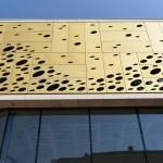 Metadecor-MD Formatura_Designperforation_Kalanderstraat_Enschede