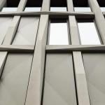 Metadecor-MD-Shapes-facade-Hudsons-Bay