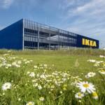 IKEA-Zwolle-MD-Lamel-Facade-cladding-flower-field-1672x903 (1)