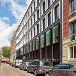 MD-Formatura-Huidekoperstraat-Amsterdam-1619x903