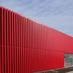 Macchine-per-espresso-MD-Lamel-facade-cladding-1600x903