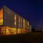 MD-Formatura-Metadecor-Office-building-in-Kampen, NL