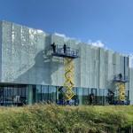 MD-Formatura-Metadecor-Office-building-in-Kampen