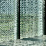 MD-Formatura-Metadecor-Office-building-in-Kampen-inside-out-view