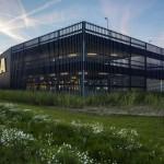 Parking-Garage-IKEA-Zwolle-by-night-fall-1672x903
