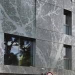 Metadecor-MD Designperforation-Prague