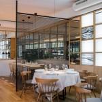 CODINA_Restaurante La Maruca