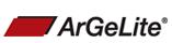 ArGeLite