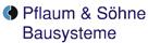 4-pflaum-sohne-bausysteme