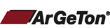 ArGeTon- Barro lamelės
